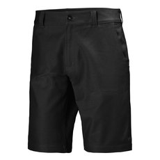 Essential Canvas - Men's Shorts