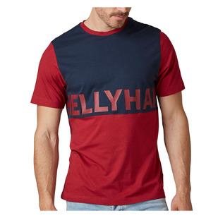 Active - T-shirt pour homme