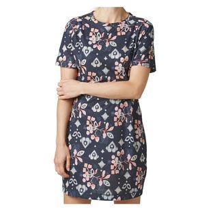 Lia - Women's Dress