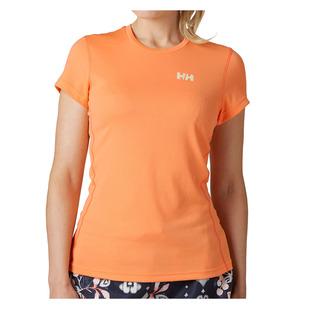 Lifa Active Solen - T-shirt pour femme