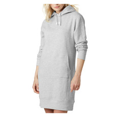 Active - Women's Hooded Dress