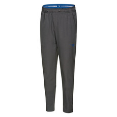 Jogger Jr - Boys' Training Pants