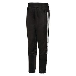 Treviso Jr - Junior Soccer Pants