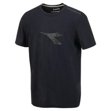 Game Changer Jr - Boys' Athletic T-Shirt