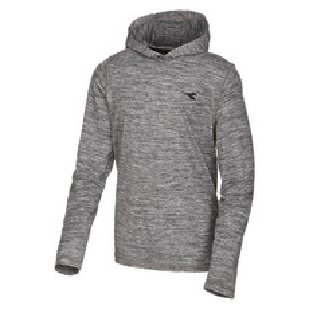 Sportswear Jr - Chandail à capuchon pour garçon