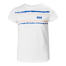 Sara Jr - T-shirt pour fille