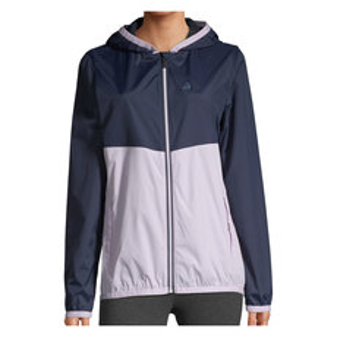 Packable - Manteau de pluie pour femme