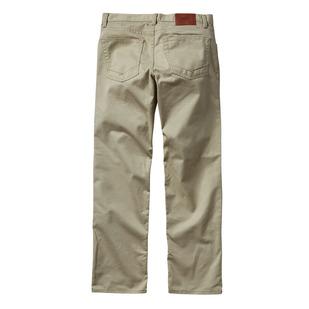 V56 Standard/AV Covina II - Men's Stretch Pants