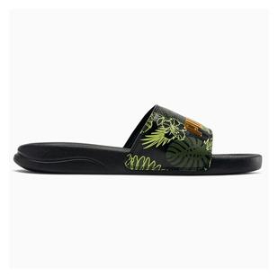 Popcat 20 - Sandales pour femme