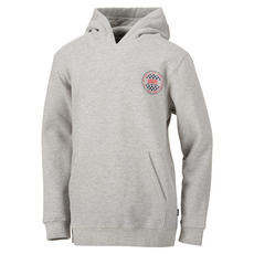 OG Checher Po Jr - Boys' Hoodie