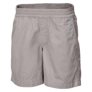 Range Jr - Boys' Shorts