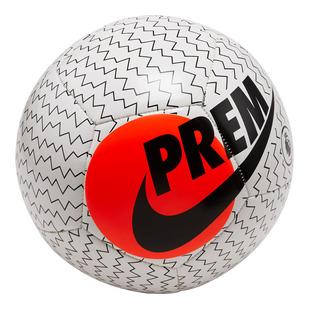 Premier League Pitch - Ballon de soccer