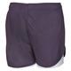 Dual Jr - Girls' Training Shorts - 1