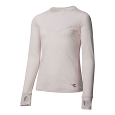 Layering Jr - Girls' Long-Sleeved Shirt