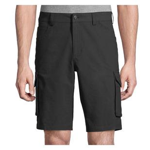 Blane - Short pour homme