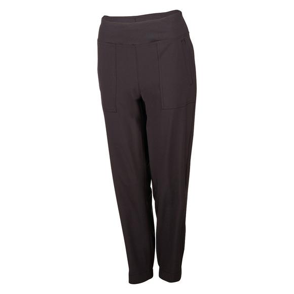 Kitchener - Pantalon pour femme