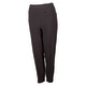 Kitchener - Pantalon pour femme - 0