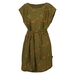 Lunette - Women's Dress