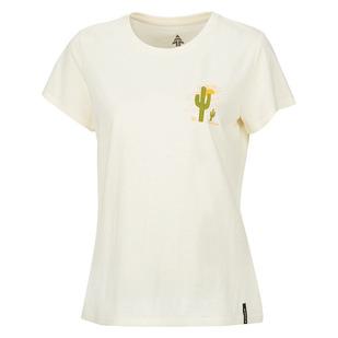Cayley - Women's T-Shirt