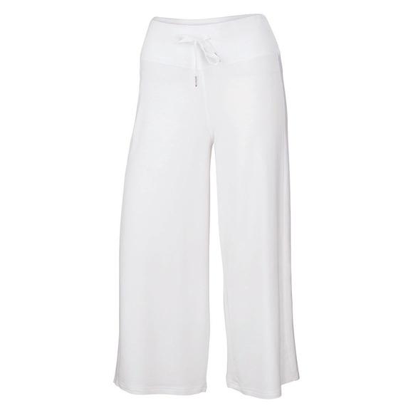 Gratitude - Women's Fleece Pants