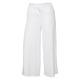 Gratitude - Women's Fleece Pants - 0