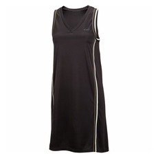Game On - Women's Sleeveless Dress