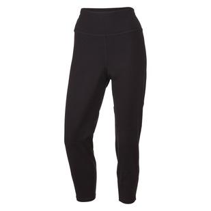 Go To (Plus Size) - Women's 7/8 Leggings