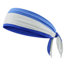 Bandana Cooling - Adult Running Headband