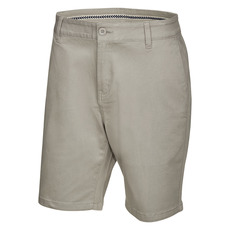 Coal 19 Chino - Short pour homme
