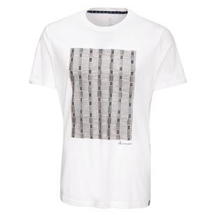 Union - T-shirt pour homme