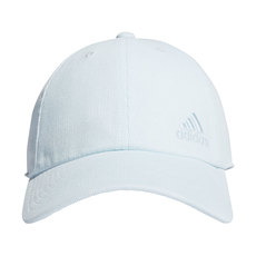 Saturday Plus II - Women's Adjustable Cap