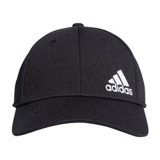 Release II - Men's Stretch Caps