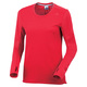 Supernova - Women's Fitted Long-Sleeved Shirt - 0