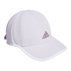 Superlite - Women's Adjustable Cap