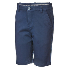 Grafton Chino Jr - Boys' Bermudas