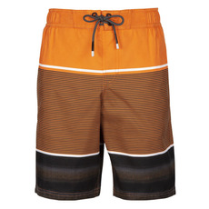 Sproat Jr - Boys' Boardshorts