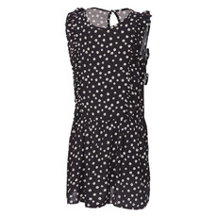 Rosie Jr - Girls' Dress