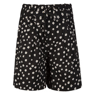 Della Jr - Girls' Shorts