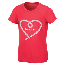 Belize Jr - T-shirt pour fille