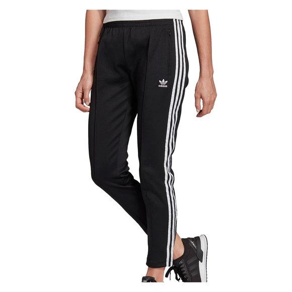 adidas pantalon sport femme