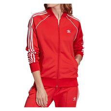 Adicolor SST - Women's Track Jacket