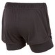 M10 Cooler - Women's Running Shorts - 1