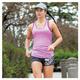 M10 Cooler - Women's Running Shorts - 2