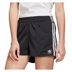 3 Stripes - Short pour femme