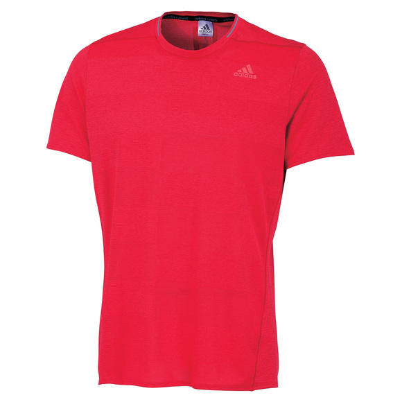 Supernova - Men's Running T-Shirt