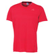 Supernova - Men's Running T-Shirt - 0