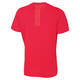 Supernova - Men's Running T-Shirt - 1