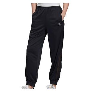 Track - Pantalon d'entraînement pour femme