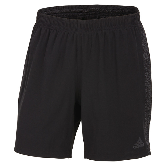 Supernova - Men's Running Shorts