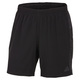 Supernova - Men's Running Shorts - 0